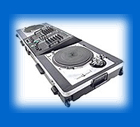 Disc Jockeys for Private Parties